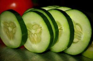 [Image: cucumber-slices12.jpg?w=300&h=199]